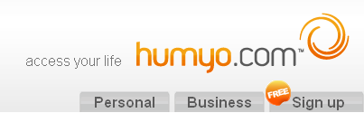 humyocom-free-online-file-storage-backup-space-access-documents-anywhere-share-and-collaborate-on-files_1227813242147